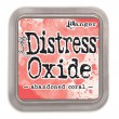 Distress Oxide Abandoned Coral