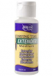 Drying Time Extender Medium