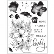 HELLO_LOVELY_6x8_STAMP_SET_for_web-01-01