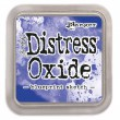 Distress Oxide Seedless Preserves