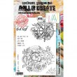 aall-and-create-stamp-set-198