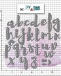 die-alphabet-diy-and-cie-350x435