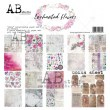 enchanted-flowers-scrapbooking-paper-set-8x-12-x12-bonus